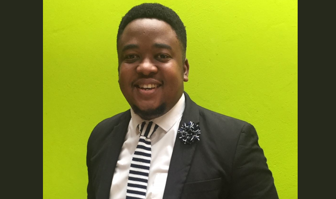 UKZN Academic Appointed to Physiology Society